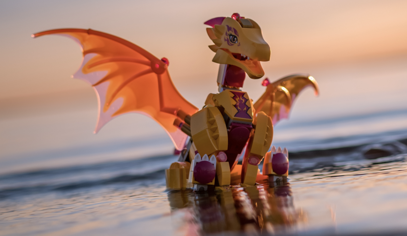 dragon_gustav